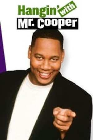 Cooper et nous