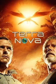 Terra Nova streaming vf