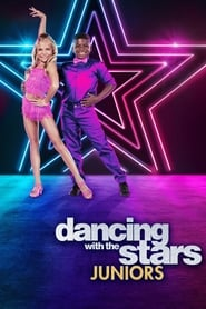 Dancing with the Stars: Juniors streaming vf
