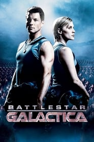 Battlestar Galactica streaming vf