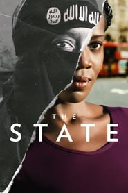 The State streaming vf