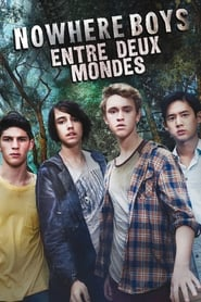 Nowhere Boys streaming vf