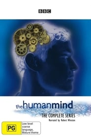 The Human Mind streaming vf