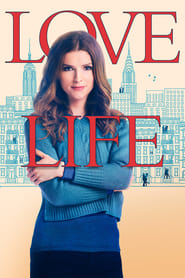 Love Life streaming vf