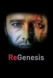 ReGenesis streaming vf