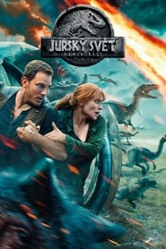 Download and Watch Full Movie Jurassic World: Fallen Kingdom (2018)