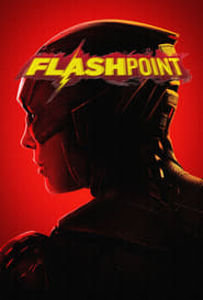 The Flash : Flashpoint streaming vf