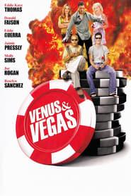 Venus & Vegas streaming vf