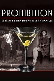 Prohibition : Une expérience américaine streaming vf
