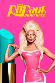 RuPaul's Drag Race streaming vf