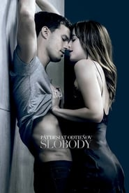 Fifty Shades Freed (2018) Full Movie Online