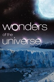 Wonders of the Universe streaming vf
