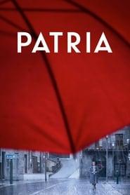 Patria streaming vf