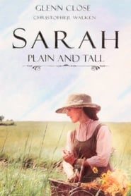 Sarah, Plain and Tall streaming vf