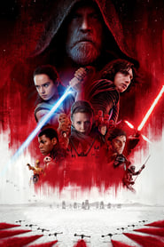 Watch Movie Online Star Wars: The Last Jedi (2017)