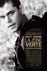 Green zone streaming vf
