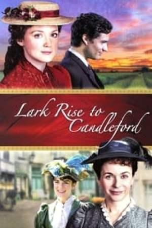 De Lark Rise à Candleford