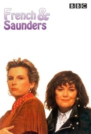French & Saunders streaming vf