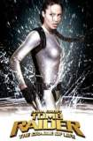 Watch and Download Movie Lara Croft: Tomb Raider (2001)