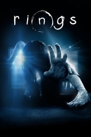 Watch Full Movie Rings (2017)