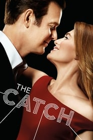 The Catch streaming vf
