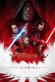 Watch Movie Online Star Wars: The Last Jedi (2017)