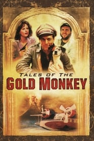 Tales of the Gold Monkey streaming vf