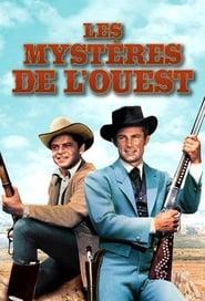Les Mystères de l'ouest streaming vf