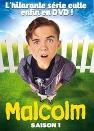 Malcolm streaming vf