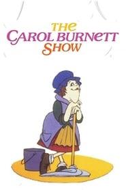 The Carol Burnett Show streaming vf