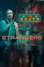 Strangers streaming vf