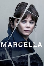 Marcella streaming vf