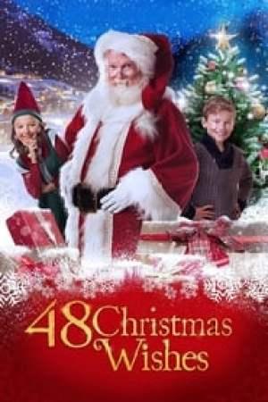 Les 48 Voeux de Noël