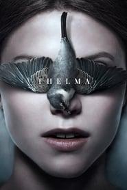 Thelma streaming vf