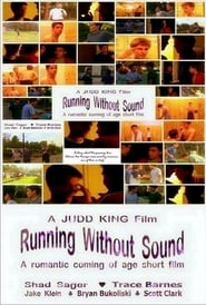 Running Without Sound streaming vf