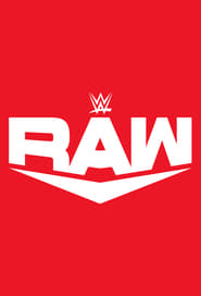 WWE RAW streaming vf