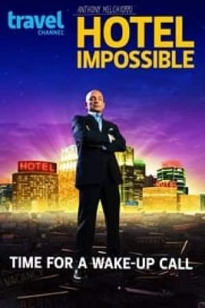 Hôtel Impossible