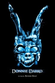 Donnie Darko streaming vf
