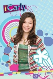 ICarly streaming vf