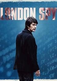 London Spy streaming vf