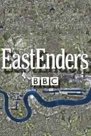EastEnders streaming vf