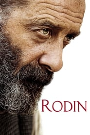 Watch Full Movie Online Rodin (2017)