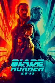Watch Movie Online Blade Runner 2049 (2017)