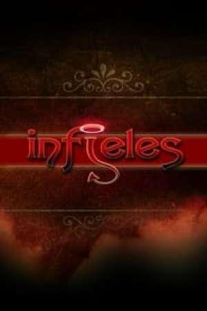 Infieles