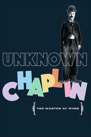 Unknown Chaplin streaming vf