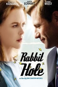 Rabbit Hole streaming vf