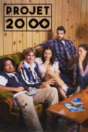 Projet 2000