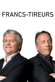 Les francs-tireurs streaming vf