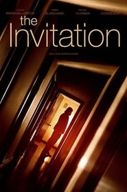 The Invitation streaming vf