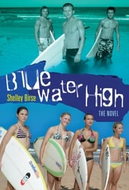 Blue Water High streaming vf
